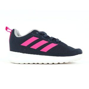 ADIDAS sneakers, girl's size 8